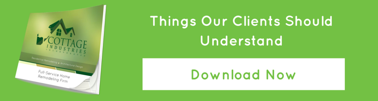 Things Our Clients Should Understand (2)