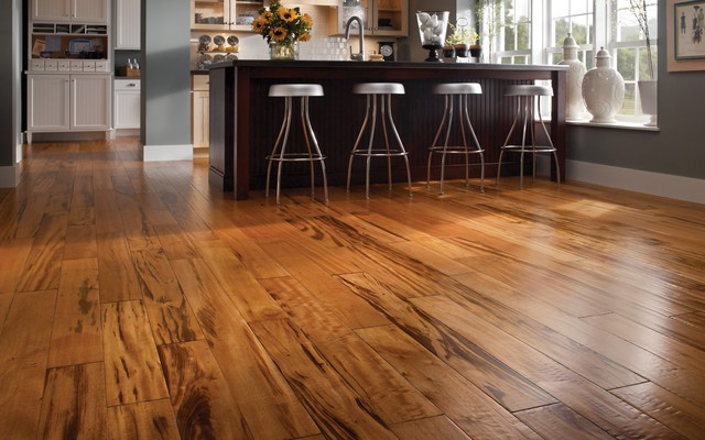 hardwood-floors-contractors