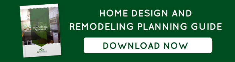 HOME DESIGN AND REMODELING PLANNING GUIDE