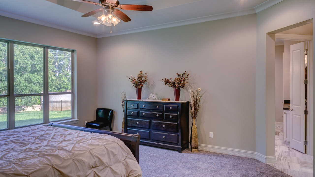 Home Addition Ideas upper level first floor master suite