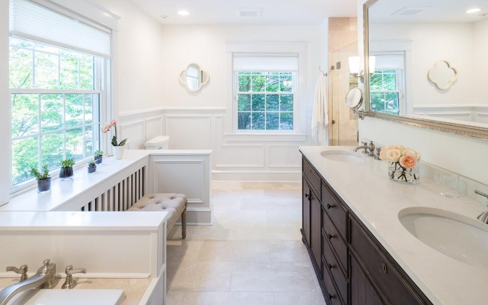 bathroom-remodeling-swarthmore-pa-900×600