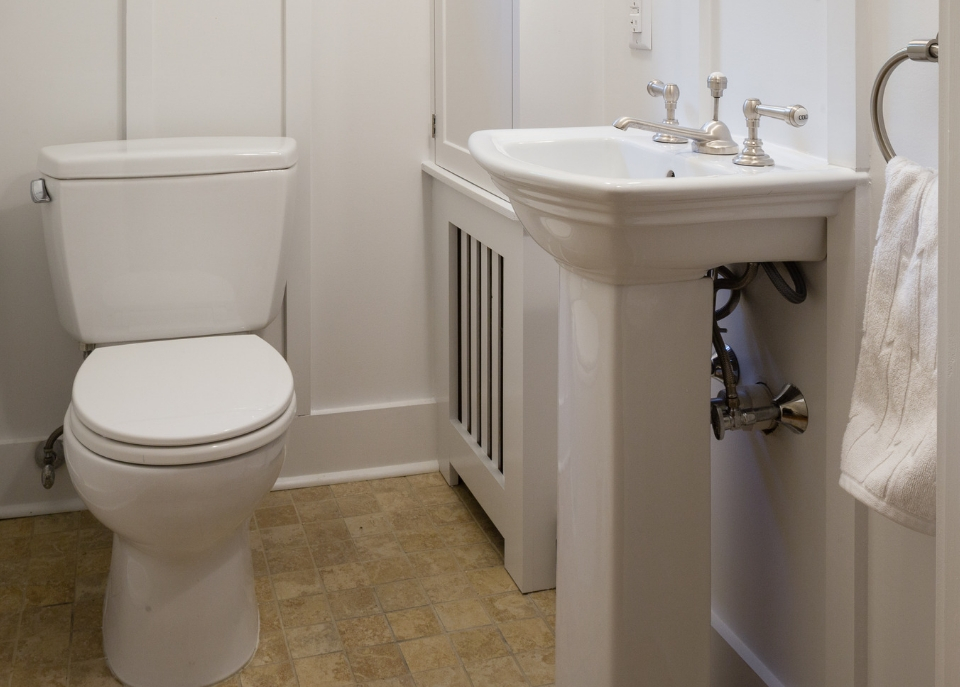 bathroom-remodeling-swarthmore-pa-960×687