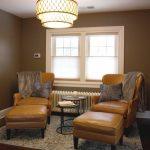 Brick Home Addition Master Suite Bryn Mawr