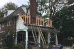 brick-home-addition-master-suite-bryn-mawr-960x687_4