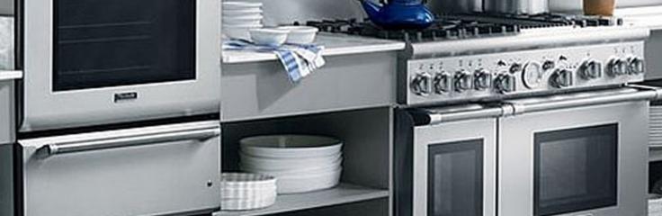 7 Best Kitchen Appliances For Your Kitchen Remodel Cottage Industries Inc