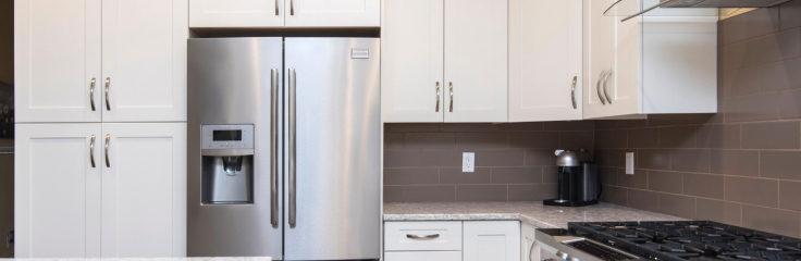 The Average Cost of a Kitchen Remodel in Philadelphia ...